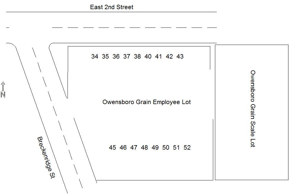 Owensboro_Grain_Employee